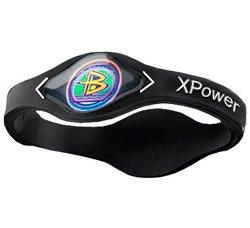 XPOWER 勃起得以改善 爆發強大能量